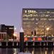 Headquarters - Melbourne office