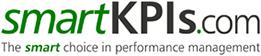 smartKPIs.com